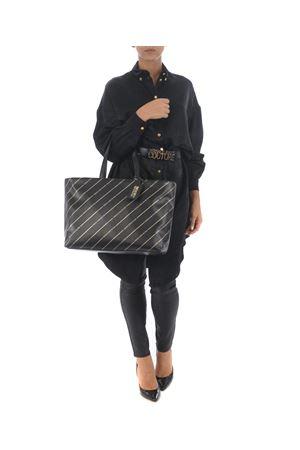 Shopping Versace Jeans Couture VERSACE JEANS | 31 | E1VUBBV771284-899