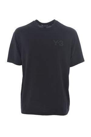 Y-3 | 8 | DY7137BLACK