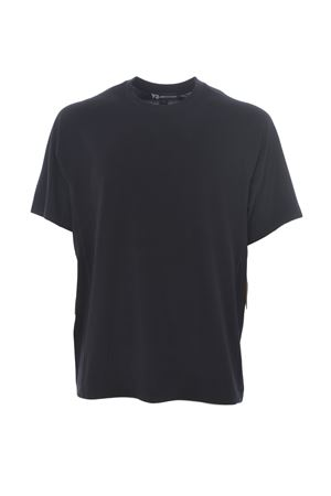 T-shirt Y-3 Y-3 | 8 | FJ0365BLACK