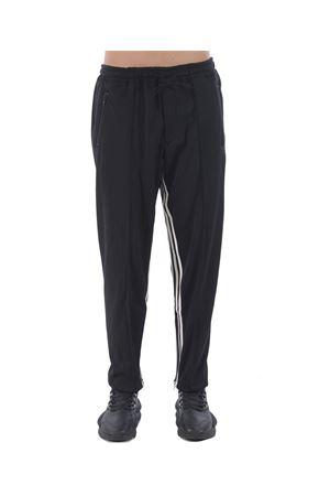Pantaloni jogging Y-3 Y-3 | 9 | FJ0392BLACK
