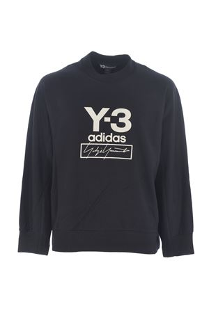 Felpa Y-3