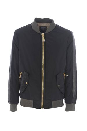 Bomber Yes London YES LONDON | 13 | XG5038NERO
