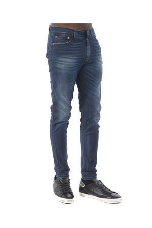 Jeans Yes London louis YES LONDON | 24 | XJ1046LOUIS
