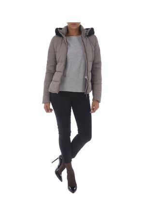 Piumino Armani Jeans ARMANI JEANS | 783955909 | 6Y5B225NAGZ-1752