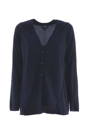 Cardigan Armani Jeans ARMANI JEANS | 850887746 | 6Y5E1E5M2GZ-1581