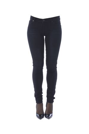 Jeans Armani Jeans J23 lily ARMANI JEANS | 24 | 6Y5J235D33Z-1200