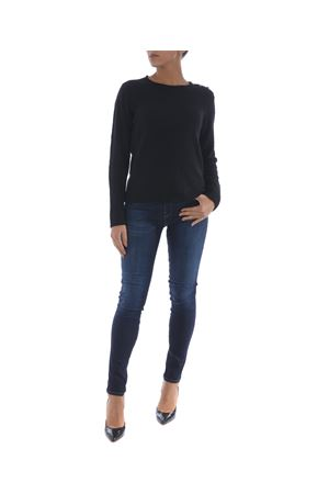 Jeans ARMANI JEANS | 24 | 6Y5J285D2EZ-1500