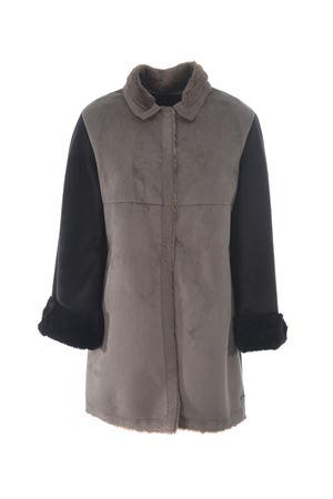 Jacket ARMANI JEANS | 18 | 6Y5K125NAZZ-0752