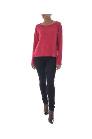 Maglia Armani Jeans ARMANI JEANS | 7 | 6Y5M1T5M2HZ-1472