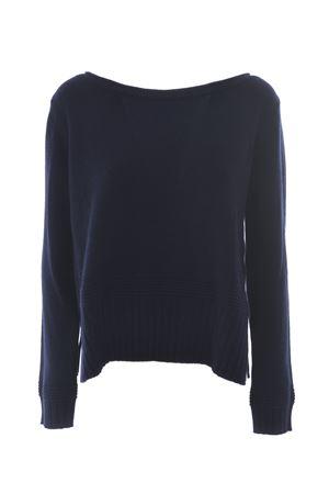 Maglia Armani Jeans ARMANI JEANS | 7 | 6Y5M1T5M2HZ-1581