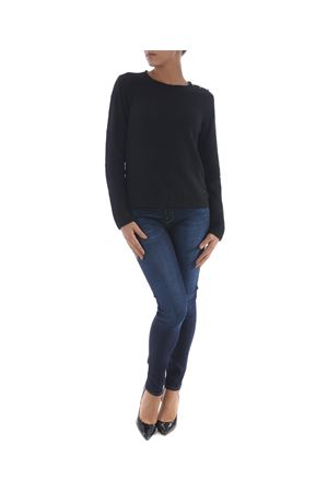 Maglia Armani Jeans ARMANI JEANS | 7 | 6Y5M1U5M2HZ-1200