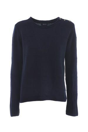 Maglia Armani Jeans ARMANI JEANS | 7 | 6Y5M1U5M2HZ-1581