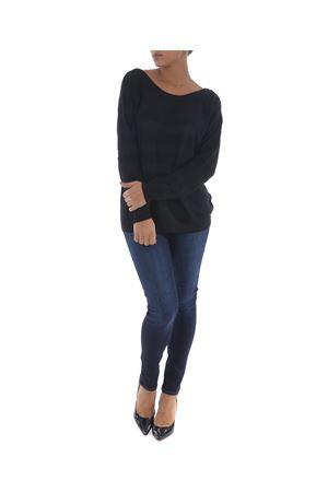 Maglia Armani Jeans ARMANI JEANS | 7 | 6Y5M2N5MFZZ-1200