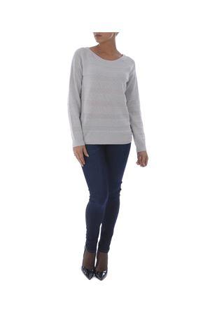Sweater ARMANI JEANS | 7 | 6Y5M2N5MFZZ-1946
