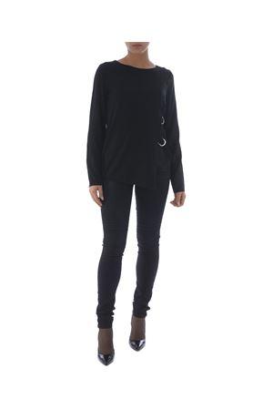 Maglia Armani Jeans ARMANI JEANS | 7 | 6Y5M2X5MFPZ-1200