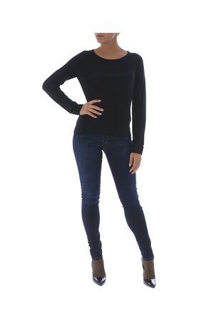 Maglia Armani Jeans ARMANI JEANS | 7 | 6Y5M3C5MGCZ-1200