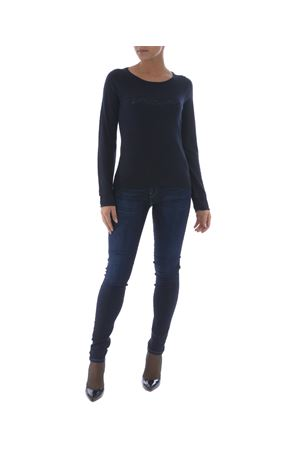Maglia Armani Jeans ARMANI JEANS | 7 | 6Y5M3C5MGCZ-1581