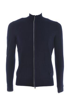 Cardigan Armani Jeans ARMANI JEANS | 850887746 | 6Y6EA26M0IZ-1579