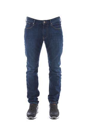 Jeans Armani Jeans ARMANI JEANS | 24 | 6Y6J066D31Z-1500