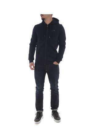 Jeans Armani Jeans ARMANI JEANS | 24 | 6Y6J066DEQZ-0559