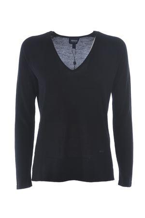 Sweater ARMANI JEANS | 7 | 8N5M8Z5MGLZ-1200