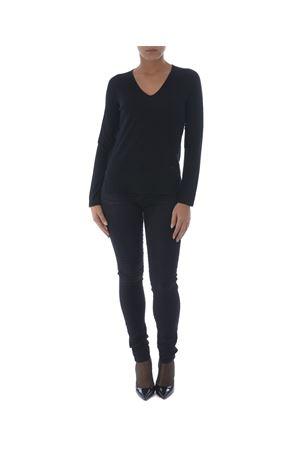 Maglia Armani Jeans ARMANI JEANS | 7 | 8N5M8Z5MGLZ-1200
