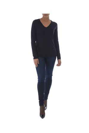 Maglia Armani Jeans ARMANI JEANS | 7 | 8N5M8Z5MGLZ-1581