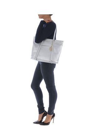 Shopping Armani Jeans ARMANI JEANS | 31 | 9223417A813-00017