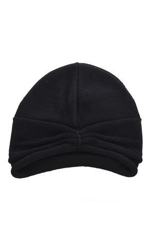 Cappello Armani jeans ARMANI JEANS | 26 | 9240317A026-00020