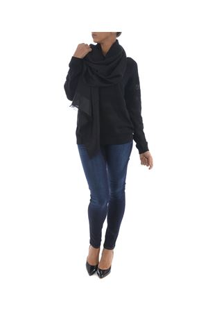 Sciarpa Armani Jeans ARMANI JEANS | 77 | 9241657A104-00020