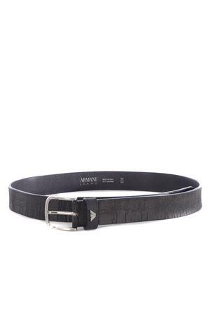 Cintura Armani Jeans ARMANI JEANS   22   9311077A819-00535