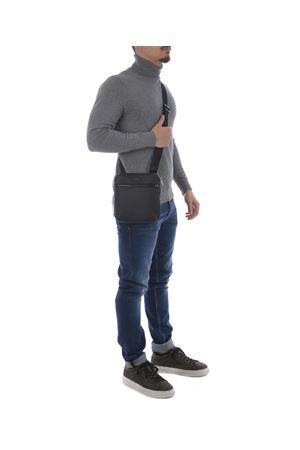 Tracolla Armani Jeans ARMANI JEANS | 31 | 932534CC992-00020