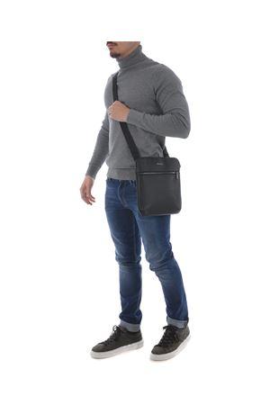 Tracolla Armani Jeans ARMANI JEANS | 31 | 932536CC991-00020