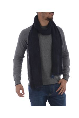 Sciarpa Armani Jeans ARMANI JEANS | 77 | 9340997A704-00834