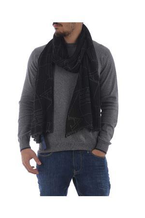 Sciarpa Armani Jeans ARMANI JEANS | 77 | 9340997A704-03320