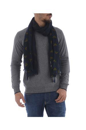 Sciarpa Armani Jeans ARMANI JEANS | 77 | 9341087A709-10235