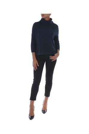 Sweater BASE MILANO | 7 | B1030262-558