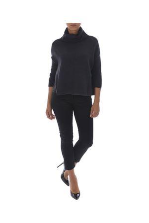 Sweater BASE MILANO | 7 | B1030262-559