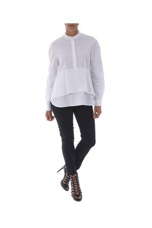 Shirt BRIAN DALES | 6 | BW1056ST7002-001