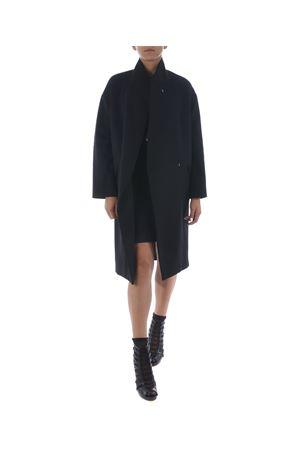 Coat BRIAN DALES | 17 | GW941JK3692-004