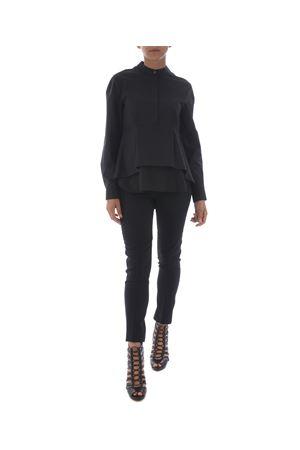 Trousers BRIAN DALES | 9 | PW265JK3607-003