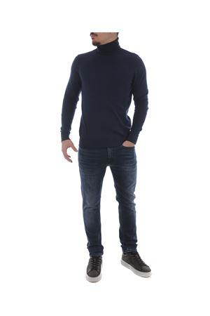 Jeans Calvin Klein Jeans CALVIN KLEIN JEANS | 24 | J305705912