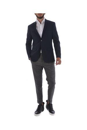 Giacca Calvin Klein CALVIN KLEIN | 3 | K10K100807496