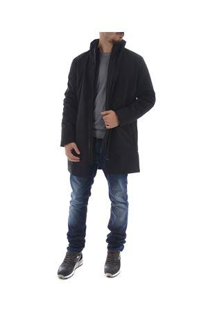 Giaccone Calvin Klein CALVIN KLEIN | 18 | K10K101248013