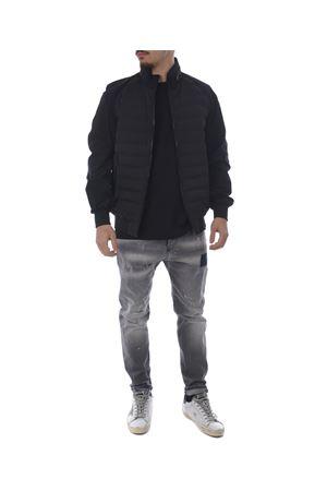 Giubbotto Calvin Klein CALVIN KLEIN | 13 | K10K101455013
