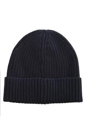 Cappello Calvin Klein CALVIN KLEIN | 26 | K50K501334001