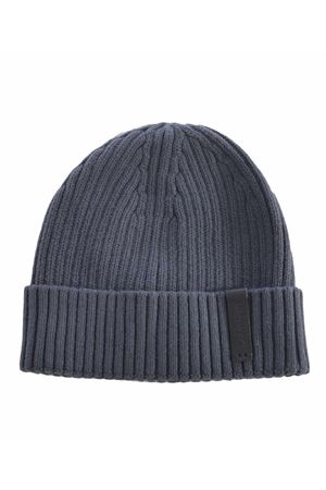 Cappello Calvin Klein CALVIN KLEIN | 26 | K50K501334009