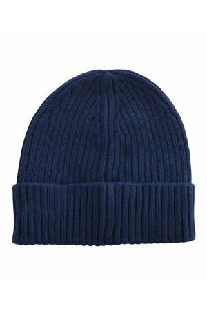 Cappello Calvin Klein CALVIN KLEIN | 26 | K50K501334411