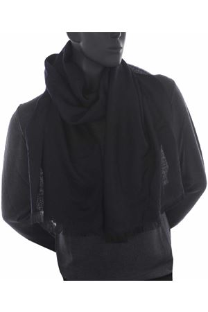 Sciarpa Calvin Klein CALVIN KLEIN | 77 | K50K501349422