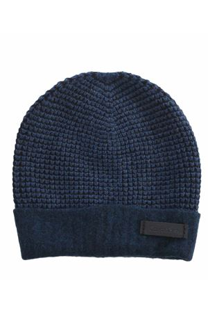 Cappello Calvin Klein CALVIN KLEIN | 26 | K50K503129908